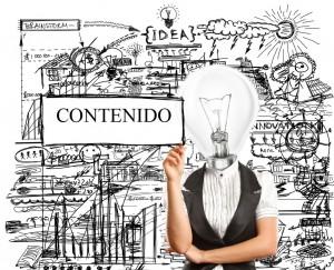 content_marketing_2