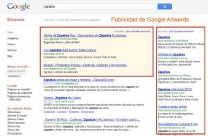 google_adwords_1