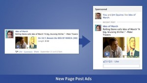 page_post_ads_redes_sociales