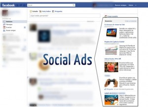 social_ads_redes_sociales