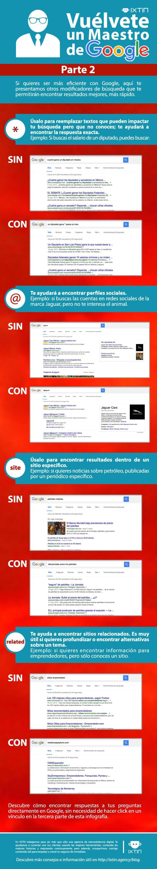 maestro_en_google2_ixtin
