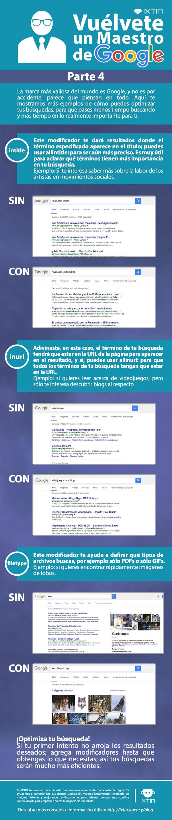 maestro_google_parte_3
