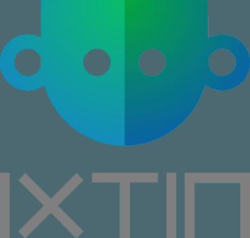 H_ixtin_logo_nosotros