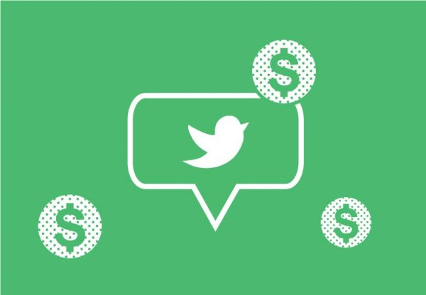 paid-media-twitter